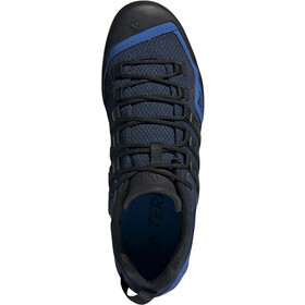 adidas TERREX Swift Solo 2 Sko Herrer, collegiate navy/core black/blue